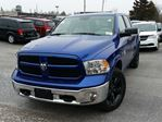 2016 Dodge RAM 1500 Outdoorsman in Port Hope, Ontario