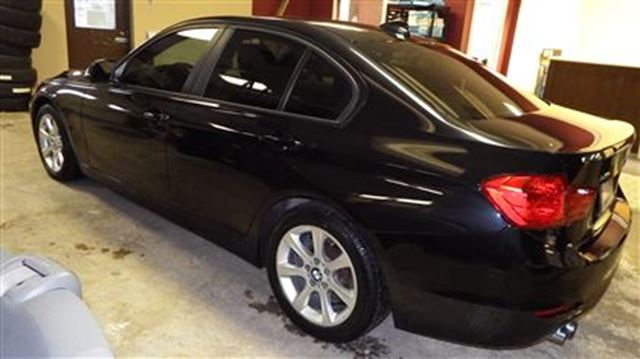 2013 bmw 3 series 328 i i xdrive a8 immaculate and. Black Bedroom Furniture Sets. Home Design Ideas