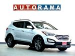 2013 Hyundai Santa Fe 2.4L AWD in North York, Ontario