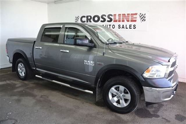 2013 dodge ram 1500 st edmonton alberta used car for sale 2418191. Cars Review. Best American Auto & Cars Review