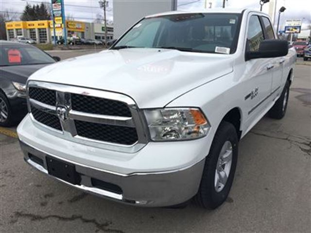 dodge ram 1500 eco diesel 4x4 autos post. Black Bedroom Furniture Sets. Home Design Ideas