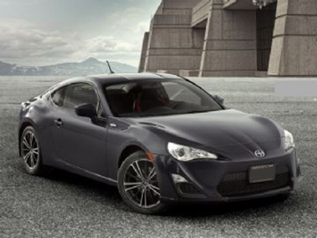 2015 scion fr s dark grey lease busters. Black Bedroom Furniture Sets. Home Design Ideas
