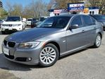 2009 BMW 3 Series 323i in Mississauga, Ontario