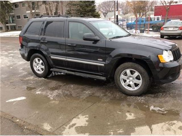 2010 jeep grand cherokee north easy approvals edmonton alberta. Cars Review. Best American Auto & Cars Review