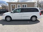 2014 Chrysler Town and Country Touring in St Catharines, Ontario