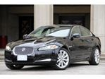 2014 Jaguar XF           in Mississauga, Ontario