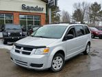 2008 Dodge Grand Caravan SE in Gravenhurst, Ontario