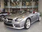 2016 Mercedes-Benz SLK-Class           in Mississauga, Ontario