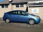 2008 Toyota Prius ONLY 88,000 KMS - Local Trade - Accident Free in Ottawa, Ontario