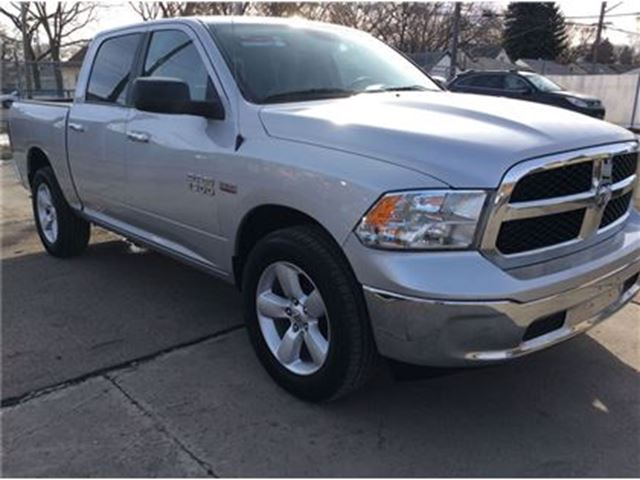 2015 dodge ram 1500 slt 5 7l v8 hemi call today edmonton alberta used car for sale 2420916. Black Bedroom Furniture Sets. Home Design Ideas