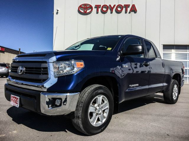 2014 toyota tundra sr5 on sale double cab sr5 plus. Black Bedroom Furniture Sets. Home Design Ideas