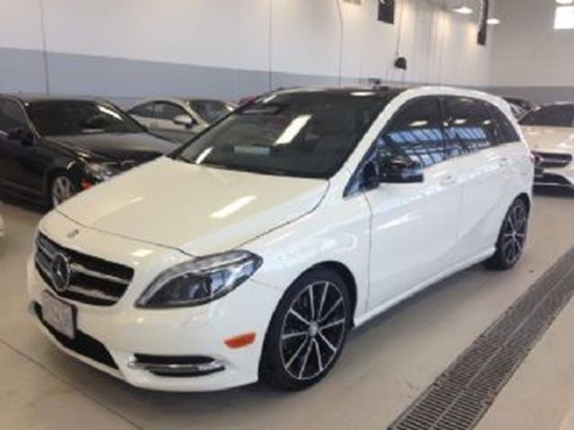 2013 mercedes benz b class white lease busters. Black Bedroom Furniture Sets. Home Design Ideas