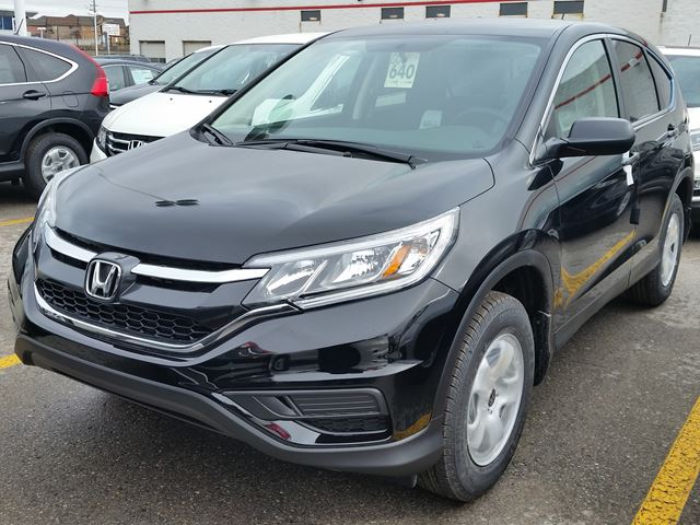 2016 honda cr v lx whitby ontario car for sale 2423637. Black Bedroom Furniture Sets. Home Design Ideas