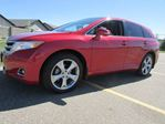 2013 Toyota Venza V6 All-wheel Drive in Medicine Hat, Alberta