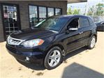 2008 Acura RDX LOADED 101K! in Edmonton, Alberta
