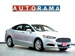 2013 Ford Fusion SE in North York, Ontario