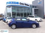 2013 Mazda MAZDA3 GS-SKY, Auto, Air, Heated Seats, One Owner, low in Owen Sound, Ontario