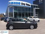 2012 Mazda MAZDA3 GS-SKY, Auto, Bluetooth, Heated Seats, Low kms, in Owen Sound, Ontario