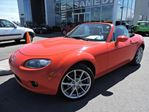 2008 Mazda MX-5 Miata  GT IMPECABLE!!!! in Longueuil, Quebec