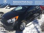 2013 Kia Rio LX+ New Brakes Front & Rear!! in Thunder Bay, Ontario
