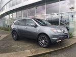 2009 Acura MDX Technology Package in North Vancouver, British Columbia