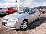 2010 Chevrolet Malibu LS in Smithers, British Columbia
