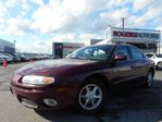 2001 Oldsmobile Aurora 3.5L - LEATHER - LOADED in Oakville, Ontario