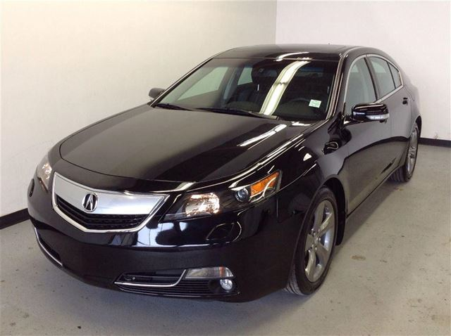 2014 acura tl technology package sh awd sherwood park alberta used car for sale 2431886. Black Bedroom Furniture Sets. Home Design Ideas