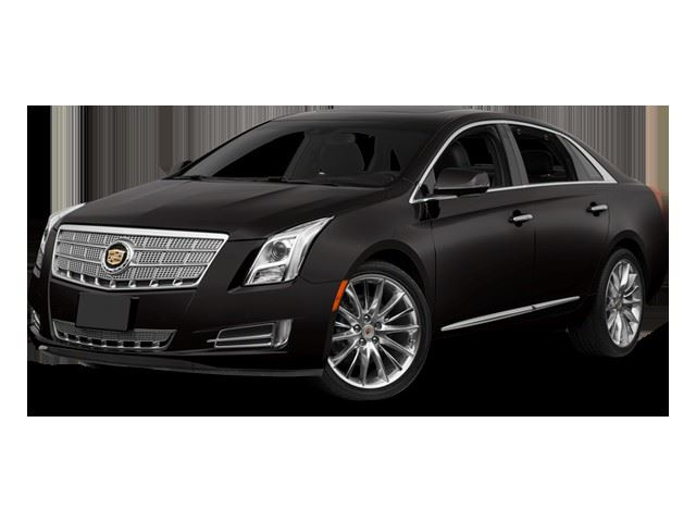 2014 cadillac xts pembroke ontario car for sale 2430781. Black Bedroom Furniture Sets. Home Design Ideas