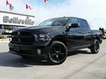 2016 Dodge RAM 1500 ST-$199 bi-weekly in Belleville, Ontario