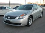 2008 Nissan Altima 2.5 S in London, Ontario