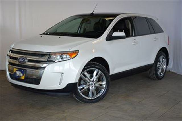 2010 ford edge with 22 inch rims. Black Bedroom Furniture Sets. Home Design Ideas