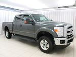 2015 Ford F-250 FEAST YOUR EYES ON THIS BEAUTY!! SUPER DUTY 4X4 in Halifax, Nova Scotia