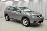 2015 Nissan Rogue 2.5S AWD PURE DRIVE ECO SUV  BLUETOOTH  A/C  US in Dartmouth, Nova Scotia