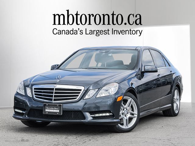 2013 mercedes benz e350 4matic sedan tenorite grey met for 2013 mercedes benz e350 4matic