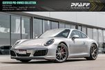 2017 Porsche 911 Carrera S Coupe (991) w/ PDK in Woodbridge, Ontario