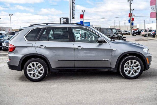 2012 bmw x5 50i xdrive navi pano sunroof leather backup cam bluetooth heated front seat 19alloy. Black Bedroom Furniture Sets. Home Design Ideas