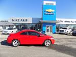 2007 Honda Civic LX in Smiths Falls, Ontario