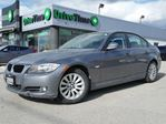 2009 BMW 3 Series 323i in London, Ontario