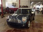 2009 MINI Cooper base sunroof in Ottawa, Ontario