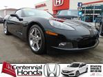 2007 Chevrolet Corvette PLEASE CALL!!! in Summerside, Prince Edward Island