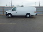 2013 Ford Econoline EXT in Cayuga, Ontario