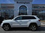 2015 Jeep Grand Cherokee Limited in Gatineau, Quebec