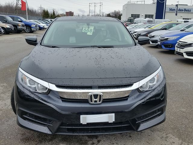 2016 honda civic lx whitby ontario car for sale 2435794 for 2016 honda civic for sale