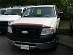2007 Ford F-150 XL in Mississauga, Ontario