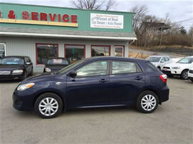 Allen toyota used inventory for Bob allen motor mall used cars