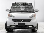 2015 Smart Fortwo pure cpn++ Canadian Package in Maple, Ontario