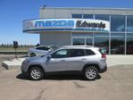 2014 Jeep Cherokee North in Pembroke, Ontario