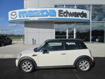 2012 MINI Cooper Base in Pembroke, Ontario