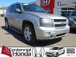 2007 Chevrolet TrailBlazer LT  AS TRADED  in Summerside, Prince Edward Island
